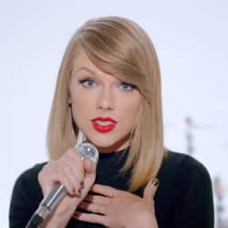 Taylor Swift and her Philanthropist work for education!