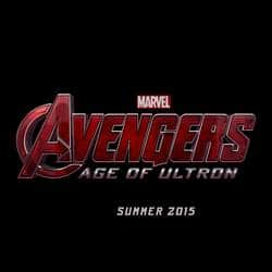 The Avengers: Age of Ultron's teaser launched