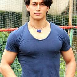 Sajid Nadiadwala to launch Jackie Shroff's son Tiger Shroff in his next