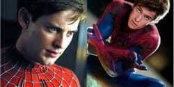 7 Ways Spider-Man would Mock The Amazing Spider-Man