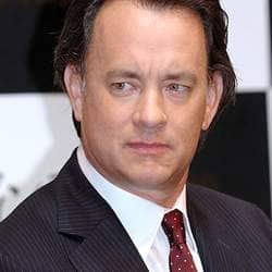 Tom Hanks to star in A Hologram for the King's film adaptation