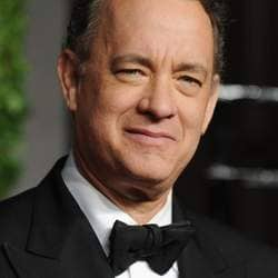 2014 Golden Globe Awards to have Tom Hanks, Emma Watson, Channing Tatum, Chris Hemsworth and more as presenters