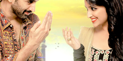 12 Reasons Why Daawat-e-Ishq Has Our Attention