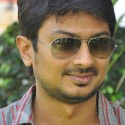 Udhayanidhi Stalin likely to sign I. Ahmed's film