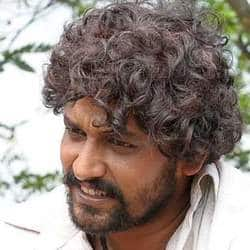 Vidharth already filming for eight films, signs yet another thriller