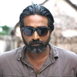 Vijay Sethupathi learns piano for his next