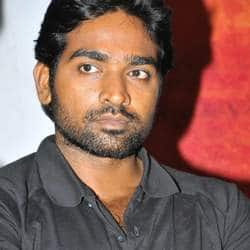 Vijay Sethupathi on a roll, signing flicks one after another