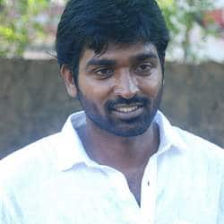 Vijay Sethupathi's comedy flick Idharkuthane Aasaipattai Balakumara to be out on October 2