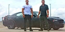 How Well Do You Know The Fast and Furious Franchise?