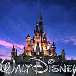 Disney announces to release the next three Star Wars films every alternate year