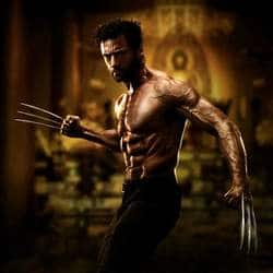 The Wolverine: First official trailer released with ferocity at its best