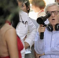 Woody Allen's Blue Jasmine won't be released in India