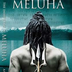 The Immortals of Meluha by Amish Tripathi geared for adaptation in Hollywood