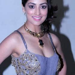 I have done work that has appealed my heart, says Yami Gautam