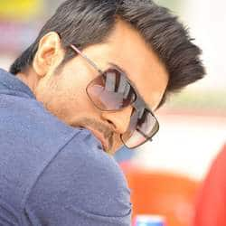 Ram Charan's Yevadu to hit the cinemas by July-end