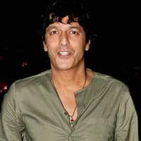 Chunky Pandey Has Been Roped In For The Prabhas Starrer!