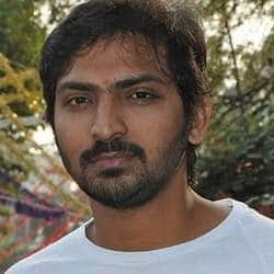 Vaibhav Reddy's Next Will Be A Romantic Tale