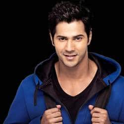 Varun Dhawan Wants To Attract A New Type Of Audience Now