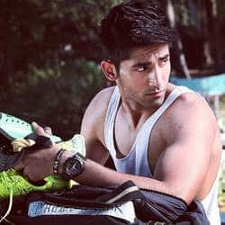 This Ex- Roadies Star Has Been Approached For Bigg Boss 11