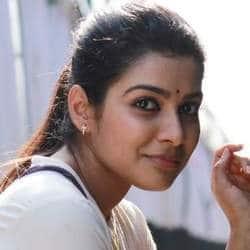 Nara Bankrolls Satna Titus' Telugu Debut