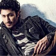 Commando 3 Will Have Spectacular Action: Vidyut Jammwal