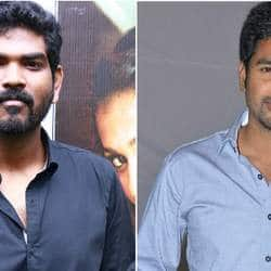 Sivakarthikeyan To Collaborate With Vignesh Shivan
