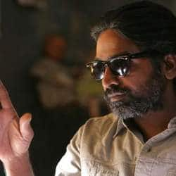Vijay Sethupathi To Team Up With Gokul Again For 'Junga'
