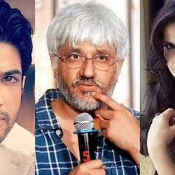 Vikram Bhatt Feels This Actress Is The Most Undervalued Actress