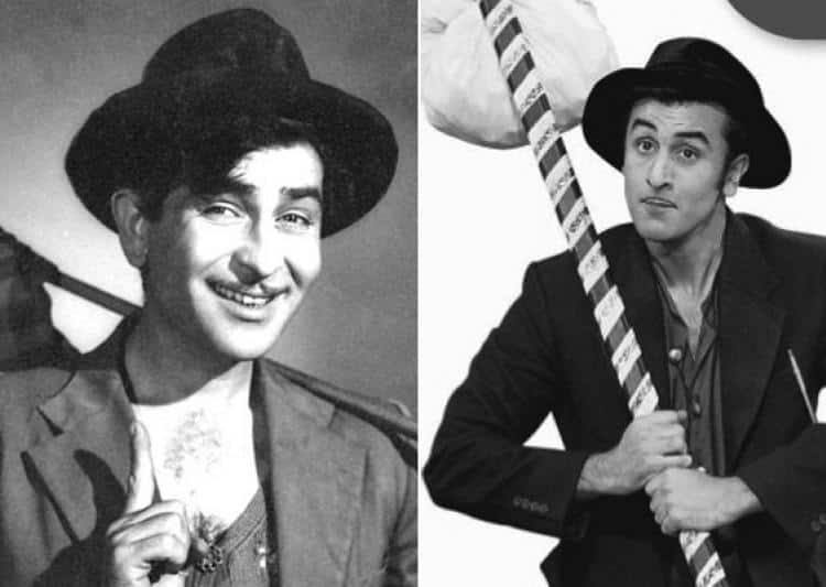 4 Upcoming Ranbir Kapoor Films That Will Put Him Back on Top