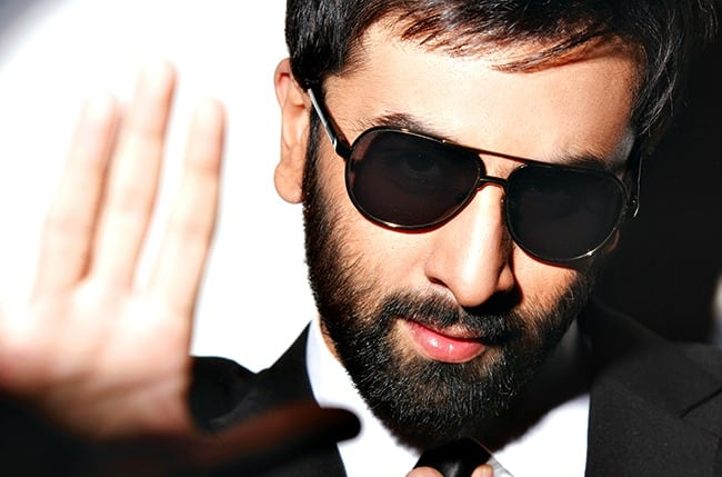 6 Movies That You Won't Believe Ranbir Kapoor Rejected
