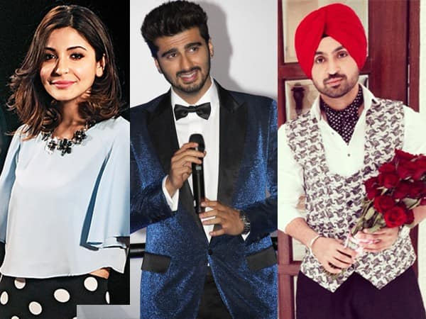 5 Upcoming Anushka Sharma Films That Can Make Her The Biggest Actress in Bollywood