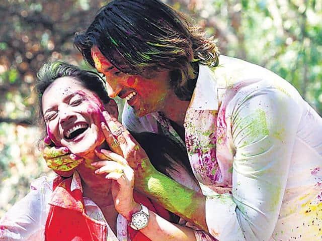Lost Love Stories : Sushant Singh Rajput And Ankita Lokhande