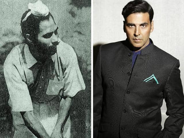 11 Upcoming Sports Biopics Of Bollywood That Already Making Us Impatient