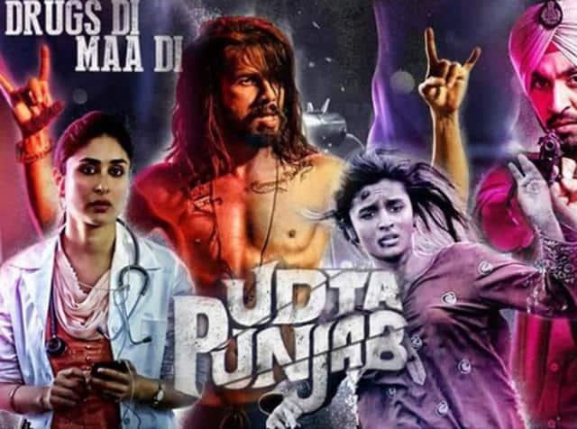8 Bollywood Films That Ran Into Trouble For Their Controversial Titles!