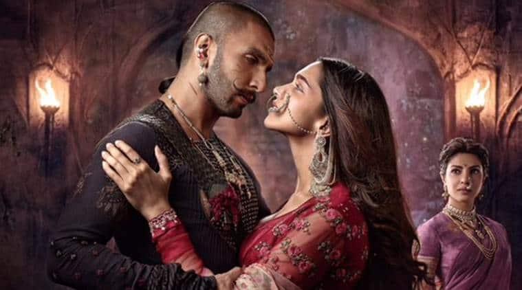ये पाँच फिल्में साबित करती हैं कि संजय लीला भंसाली जैसा डायरेक्टर पूरे बॉलीवुड में कोई और नहीं !