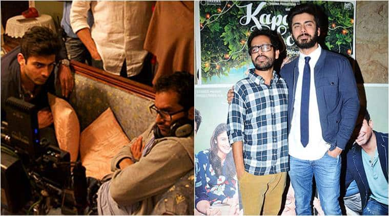 5 Most Underrated New Age Directors Of Bollywood