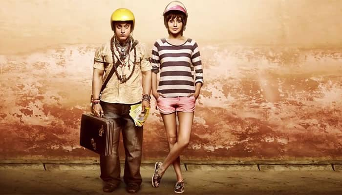 6 Bollywood Films That Made 100 Crores Before Release