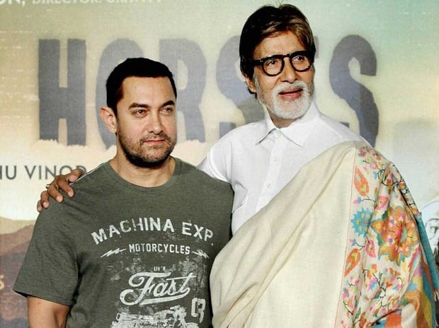 6 Upcoming Bollywood Films That Have Been Jinxed Since They Were Announced!