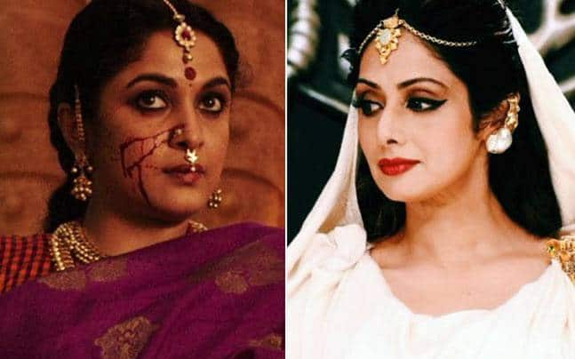 7 Bollywood Actors Who Lost Out On Big Films Because They Demanded Too Much Money!