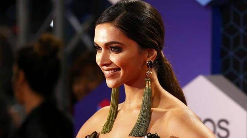 Ranked: Top 5 Most Followed Bollywood Actresses On Twitter