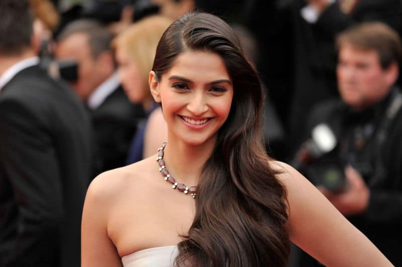 Find out which Bollywood Diva's Personality matches yours!