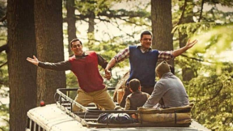 5 Reasons Why Tubelight Can Be Salman Khan's Biggest Hit Ever!