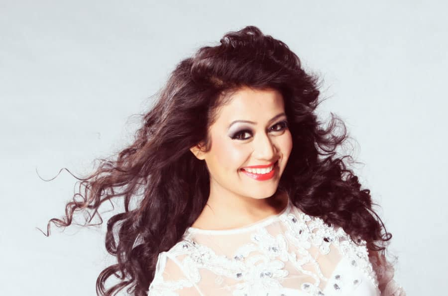 5 Singers Who Can Be The Female Arijit Singhs of Bollywood!