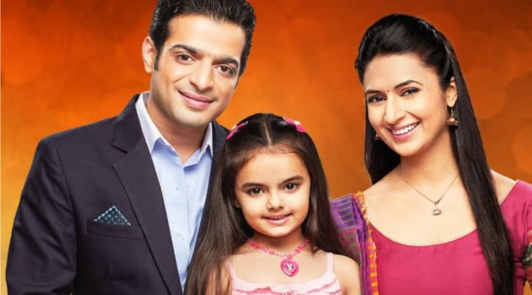 5 Ekta Kapoor Serials That Did Not Start With K But Became A Huge Success