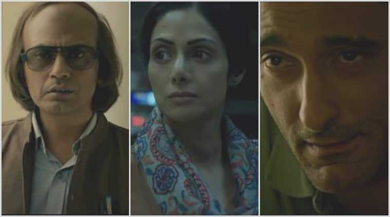5 Reasons Why You Should Watch 'Mom' This Weekend!