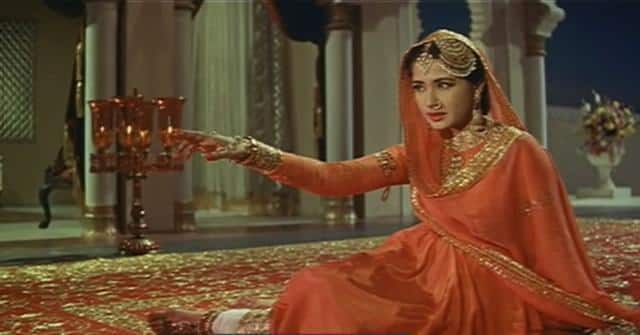 Meena Kumari: Retracing the tragedies of her life, verse, and more on her birthday