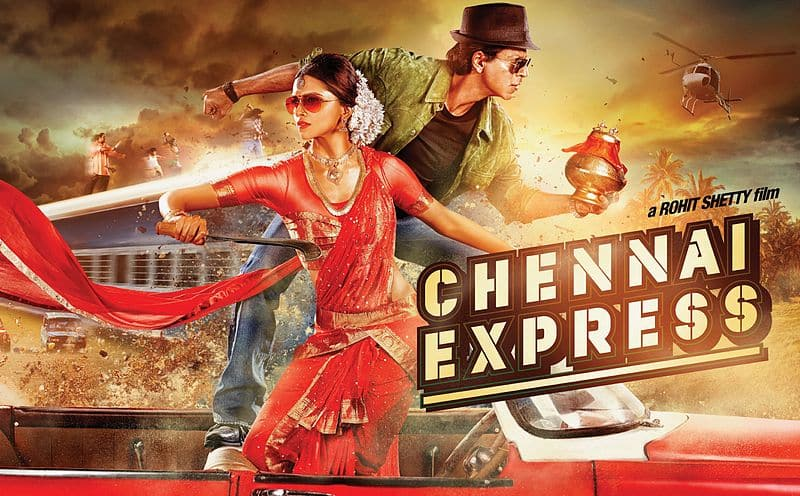 Ranked: 15 Highest Grossing Bollywood Movies At Australian Box Office
