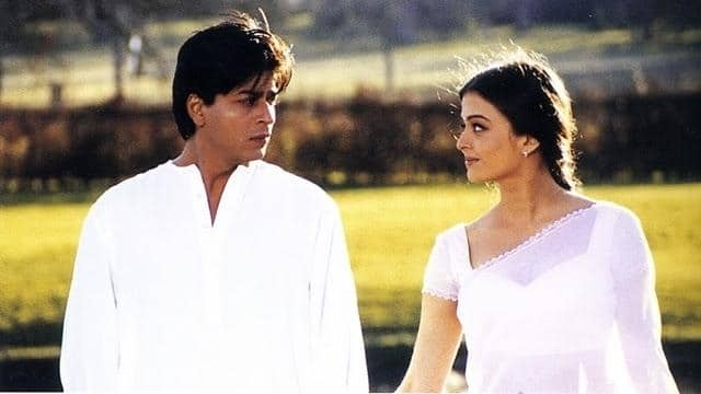 5 Shah Rukh Khan Hits That Would Have Definitely Flopped If They Released Today