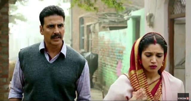 From Hygiene To Impotence: Are Bollywood Audiences Ready For The Shift?