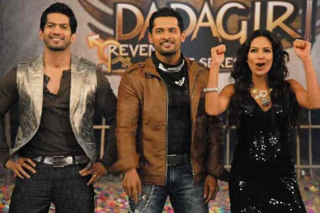 10 Bizarre Indian Reality Shows That Made Us Go WTF!